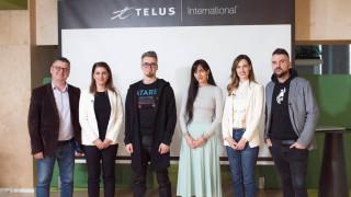 Пречат ли предразсъдъците да си намериш работа в България