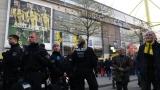 """Футболисти на Борусия (Дортмунд) са в """"смъртния списък"""" на Ислямска държава!"""
