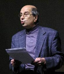 Михаил Неделчев получи Яворовата литературна награда