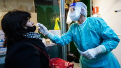 Италия с нов черен рекорд за починали от COVID-19 за 24 часа