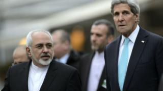 За първи път Иран поканен на мирните преговори за Сирия