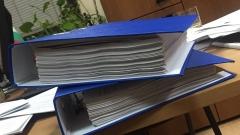 Разследват документите на 9 фалшиви пенсионери от Разградско