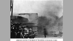 """Клането в Баку през март 1918 г., болшевишката арогантност и ролята на """"полезните идиоти"""""""