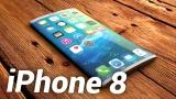 Samsung става главен доставчик на компоненти за новите iPhone