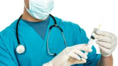 Лекари очакват пик на заболяванията тази седмица