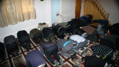 Мюсюлманите у нас честват Курбан Байрам