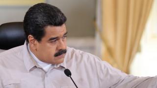 Венецуела отложи изтегляне на банкнота заради настъпил хаос