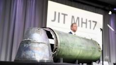 ЕС и НАТО: Русия да поеме отговорността си за MH17