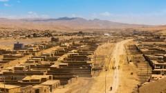 Пробив на преговорите за Афганистан