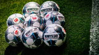 В Германия настояват: 12-те от Суперлигата да бъдат изхвърлени от турнирите на УЕФА