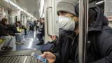 10 починали и 322 заразени с коронавируса в Италия