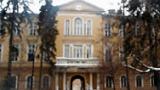 Безплатно преглеждат в Александровска болница