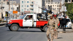 Още европейски държави затвориха посолствата си в Йемен