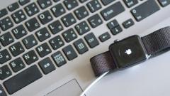 Какво да очакваме от следващия смарт часовник на Apple