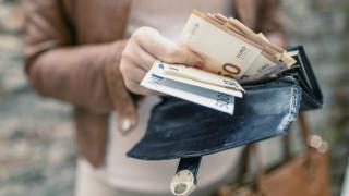 Базовият доход няма да проработи на градско ниво, смята експерт