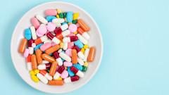 Румънска компания ще доставя антибиотик срещу COVID-19 за €1,19 в страните от ЕС