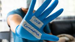 Кога да очакваме ваксина срещу коронавируса