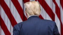 Президентите на САЩ, които губят преизбиране