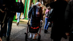 Над 23 хил. новозаразени в Германия