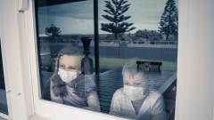 Как пандемията влоши развитието на децата