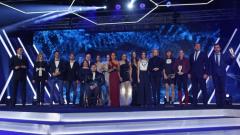 """Ясни са фаворитите за """"Спортист на годината"""" 2018"""