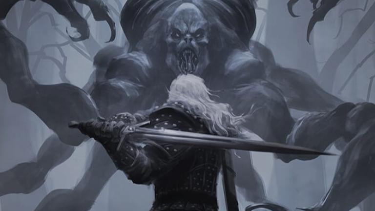 Как The Witcher раздели критика и фенове