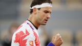 Тежък жребий за Григор Димитров за турнира от ATP 500 във Виена
