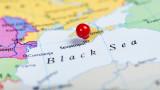 В Украйна работят усилено за блокиране на водоснабдяването на Крим