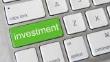 5 идеи в какво да инвестирате през 2018-а