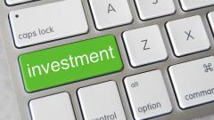 Защо най-големият суверенен фонд спира инвестициите на 15 фирми?