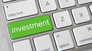 Преките инвестиции в България са намалели с над 1,200 000 000 лева за година