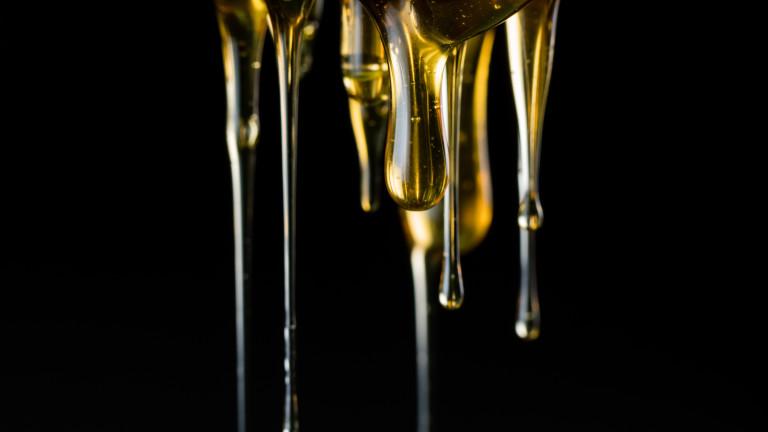 Медът още от древността се смята не само за полезнахрана,