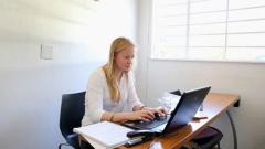 Ето кои са петте най-подходящи професии за по-срамежливите