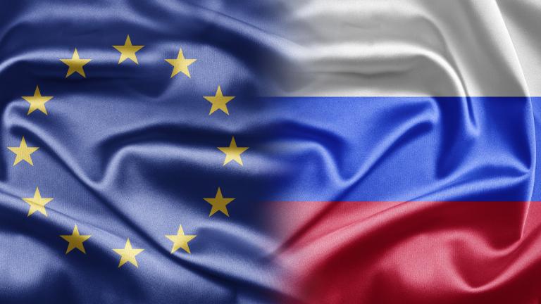 Ден на Победата или Ден на Европа. Излишният спор