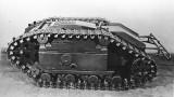 Необичайни оръжия от времето на Втората световна война