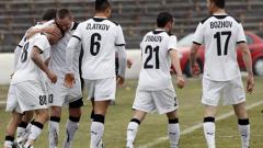 Локо (ГО) също иска трансферна цел на ЦСКА