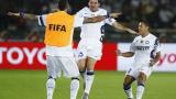 Деян Станкович: Българският футбол върви надолу