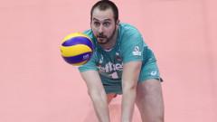 Георги Братоев: Готов съм да играя за националния отбор