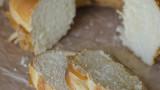 Изтеглят български козунак от кипърския пазар