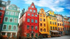 Как Швеция се превърна в европейската Силициева долина?