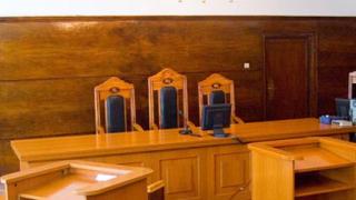 Правителството дава допълнително до 10 млн. лв. за съдебната власт