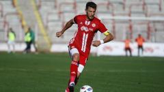 Станислав Манолев: ЦСКА ще завърши пред Левски в класирането