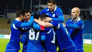 """Германец от """"ерата Балъков"""" осъди Черноморец във ФИФА, отнеха точки клуба"""