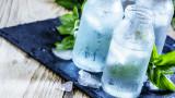 Жителите на 4 села в Белово да пият минерална вода, препоръчват от ВиК