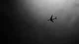 Кой ни ръси от небето