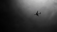 Авиолиния, която не иска да летите? Това е ново