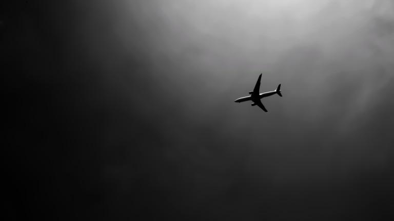 Водеща теория за изчезването на полет MH370 на Malaysia Airlines