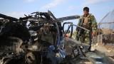 """""""Зюддойче цайтунг"""": Талибаните - новите стари съседи в Средна Азия"""