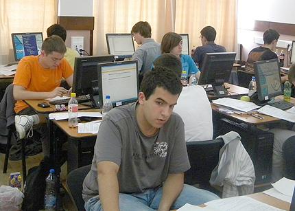 Учители срещу изхвърлянето на информатиката от учебния план