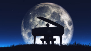 """НАСА: """"Стар Трек"""", а не """"Междузвездни войни"""" са принципите за изследване на Луната"""